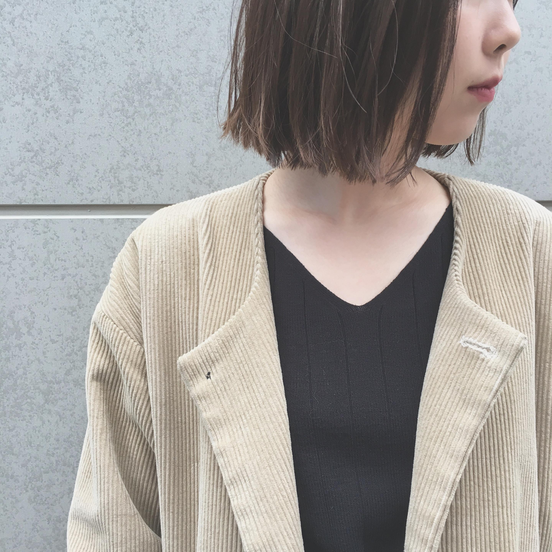 ゆめちゃん5