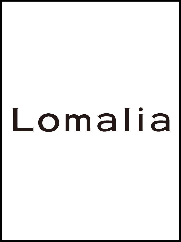 ケアリストLomalia
