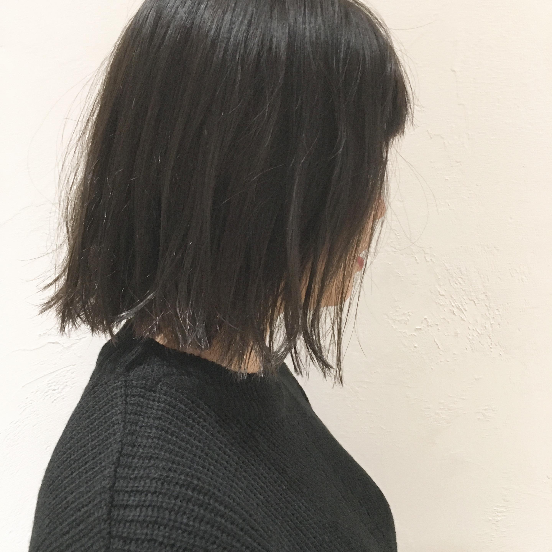 千夏さん7