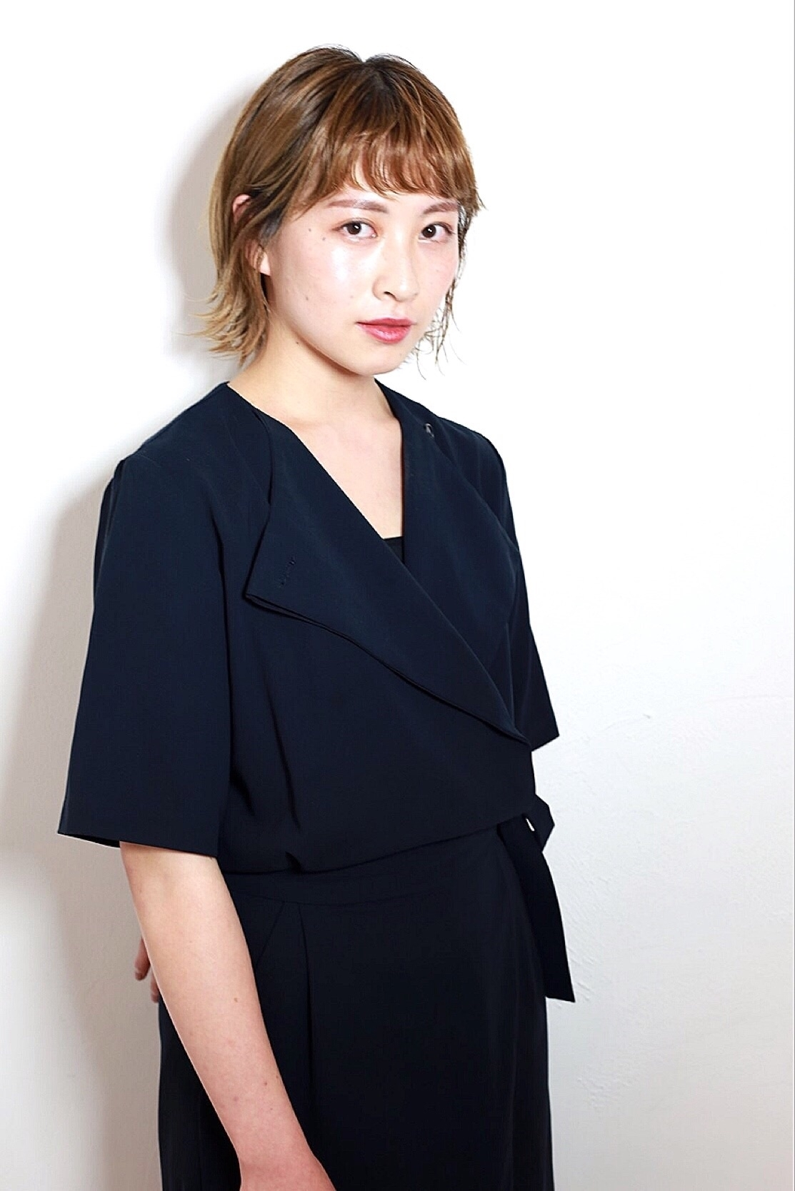 ケアリスト村田紗矢香