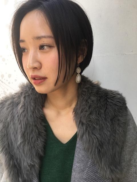 みゆちゃん3