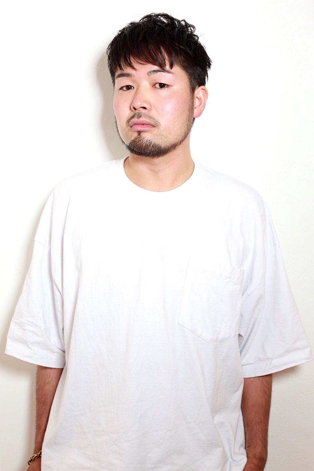 デザイナー田中瑛博