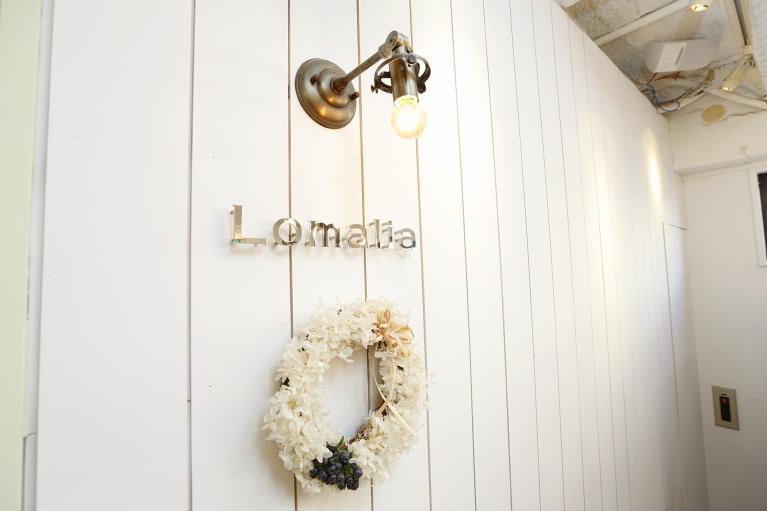 Lomalia2F