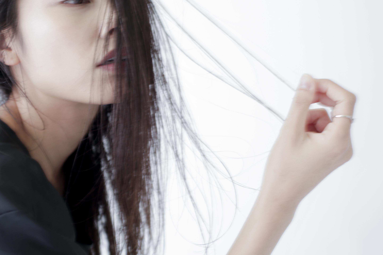 Lomaliaの髪への想い・こだわり